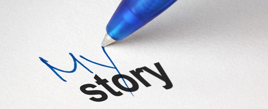 Apa Itu Story Sharing